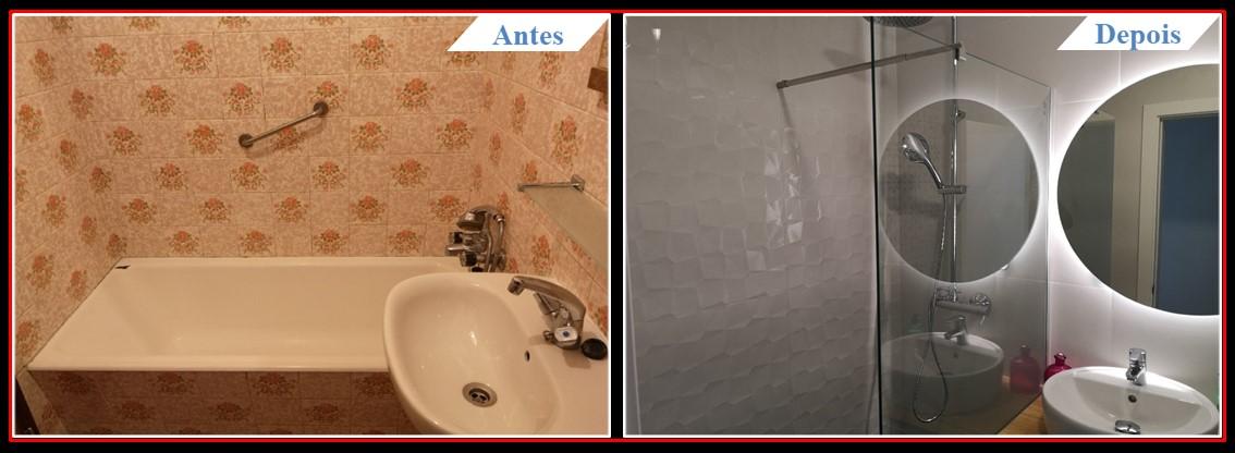 Casa banho 1.2