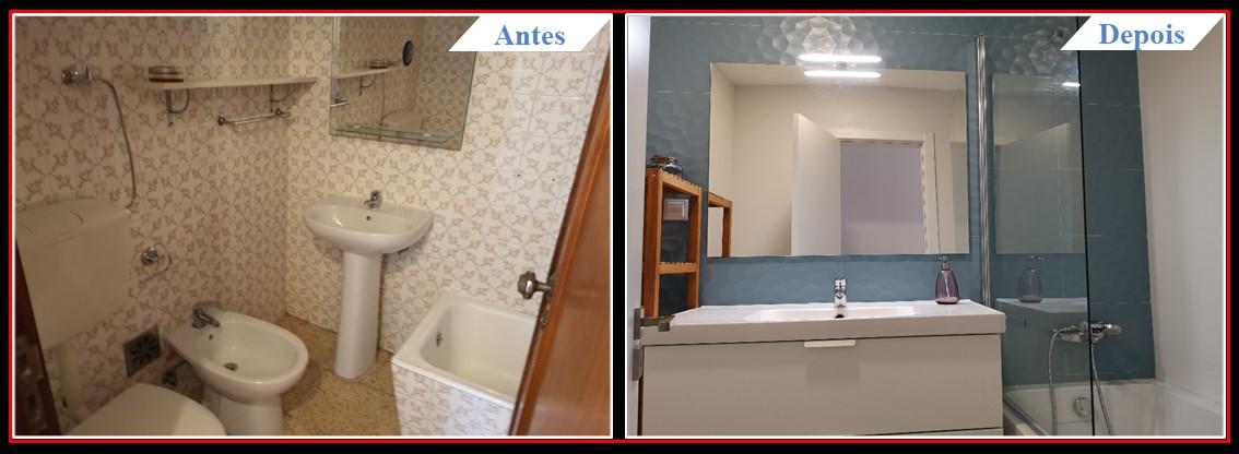 Casa banho 2.1