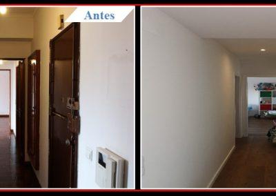 Remodelações - KR Home