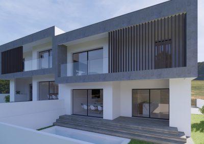Construção | Remodelações | KR Home