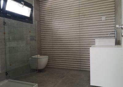 Construção moradias - KR Home