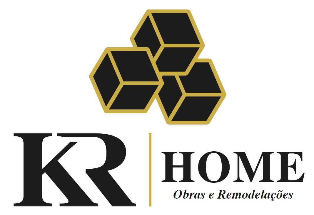 Obras e remodelações | Construção e Arquitectura | KR Home