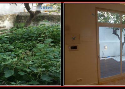 Remodelação KR Home