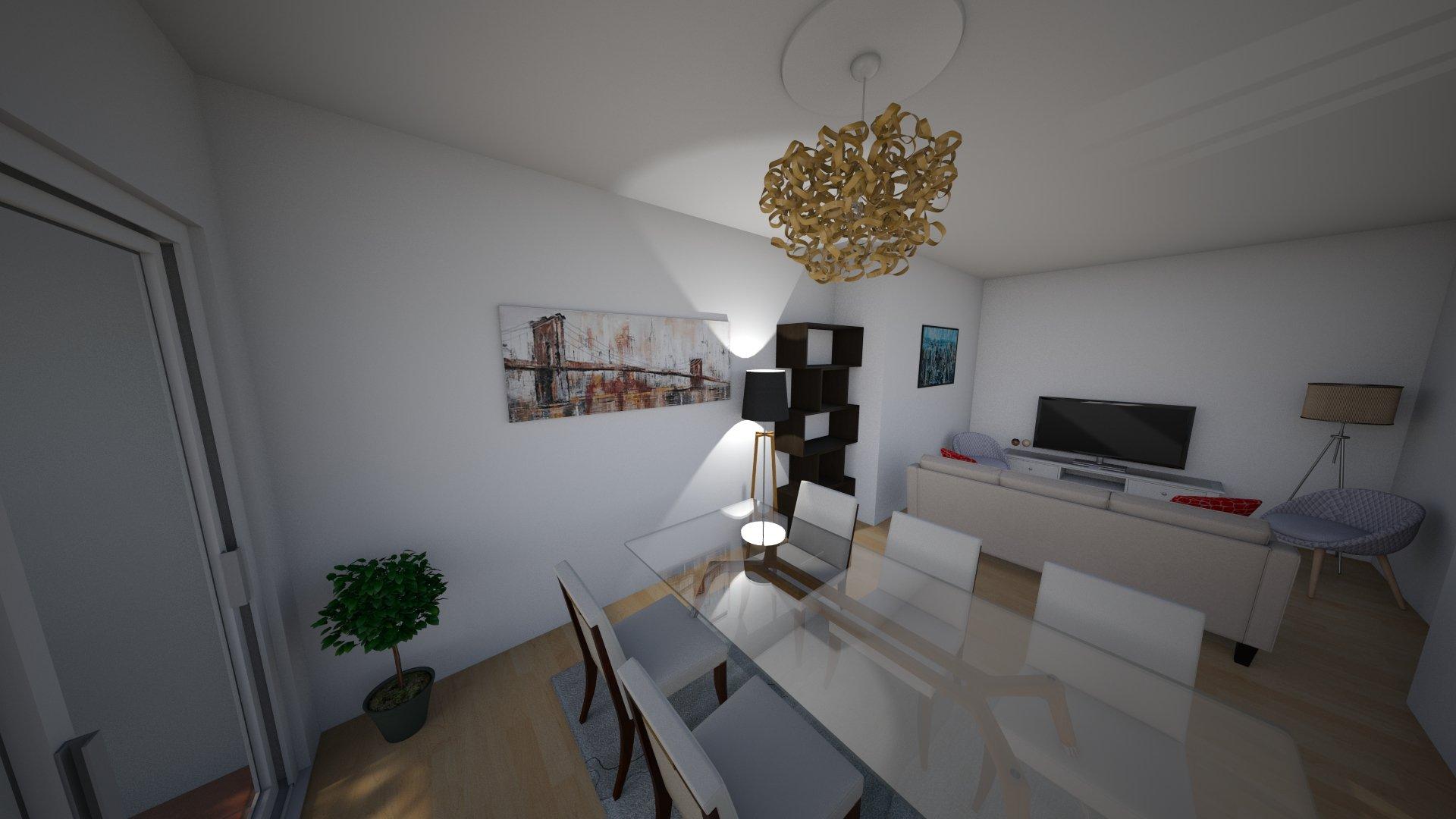 T2 Sala Cozinha 1.4